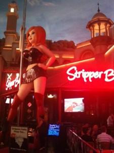 StripperBar2