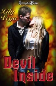 LV_DevilInside_large.jpg