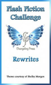 ffc-rewrites
