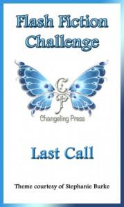 ffc-last_call