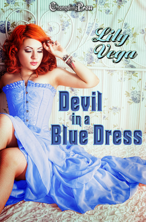 Devil in a blue dress analysis essay