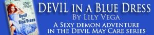 LV_DevilinBlueDress_300x70