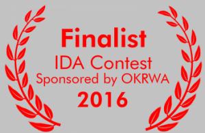 large-finalist-ida-2016
